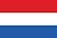 Доставка грузов из Нидерландов