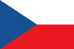 Доставка грузов из Чехии