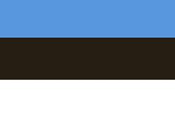 Доставка грузов из Эстонии