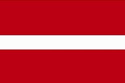 Доставка грузов из Латвии