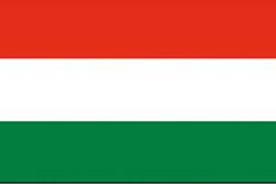 Доставка грузов из Венгрии