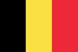Доставка груза из Бельгии