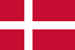 Доставка груза из Дании