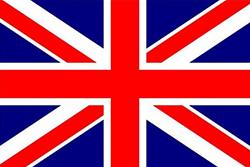 Доставка груза из Великобритании