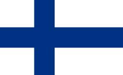 Доставка груза из Финляндии