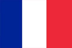Доставка груза из Франции