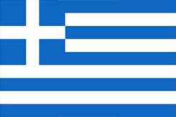 Доставка груза из Греции