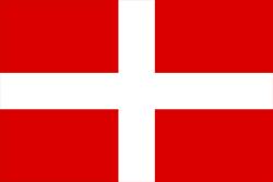 Доставка груза из Швейцарии
