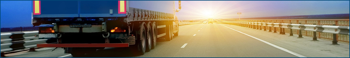 Экспорт грузов из России - Столичная Логистическая Компания