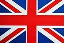 Сборные грузы из Великобритании